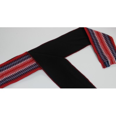 Scarf #4080 - Out of stock