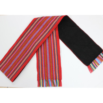 Scarf #4040 - Out of stock